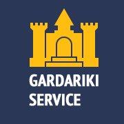 Туроператор Gardariki Service