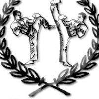 Kampfsportschule Zilm