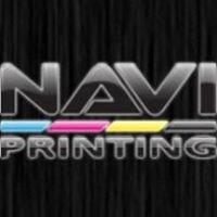 Navi printing