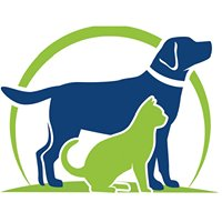 Animal Medical Clinic of Fairburn