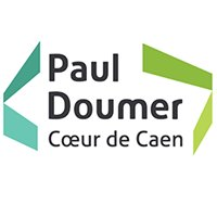 Centre commercial Paul Doumer