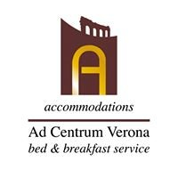 Accomodation Ad Centrum B&B Service