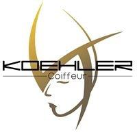 Koehler Coiffeur