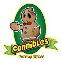 Cannibles Brand