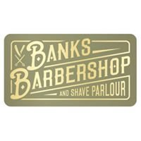 Banks Barbershop