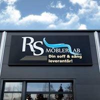 RS Möbler