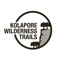 Kolapore Wilderness Trails