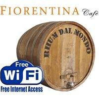 Fiorentina cafè