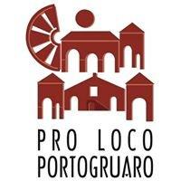 Pro Loco Portogruaro