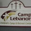 Camp Lebanon Retreat Center