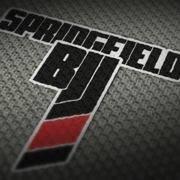 Springfield BJJ