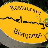 Melange Magdeburg - Restaurant & Biergarten