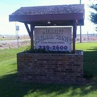 Merritt Animal Clinic