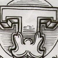 Tarabaralla