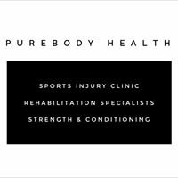 PureBody Health