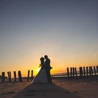 Tony Czelusniak Photographe / tony-psy.com