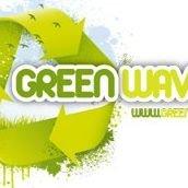 ARCI Greenwaves