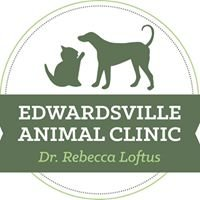 Edwardsville Animal Clinic