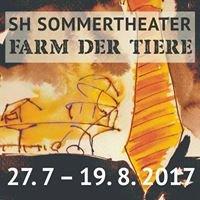 Schaffhauser Sommertheater