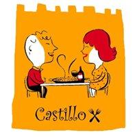 Restaurante Castillo