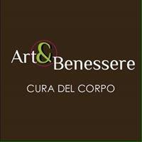 Art&Benessere Cura Del Corpo