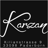 Friseur Karzan