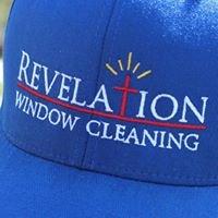 Revelation Window Cleaning