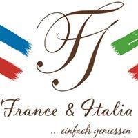 France & Italia