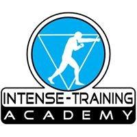 Intense-Training Lübeck. Krav Maga, Selbstverteidigung, Fitness + mehr