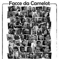 Camelot società cooperativa sociale