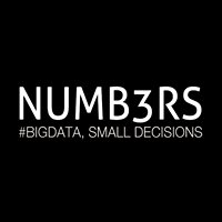 Numb3rs Consulting