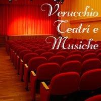 Verucchio Teatri e Musiche