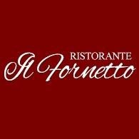 Il Fornetto Restaurant