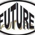 Lavage de vitres Future inc