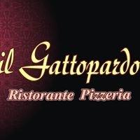 """Ristorante Pizzeria  """"Il Gattopardo"""""""