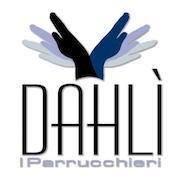 Dahli Parrucchieri
