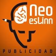 Neoeslinn | diseño publicitario e impresiones