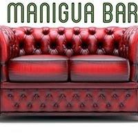 Manigua Bar