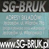 SG-BRUK