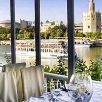 Restaurante Rio Grande - Triana / Sevilla
