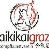Aikikai Graz Kampfkunstverein
