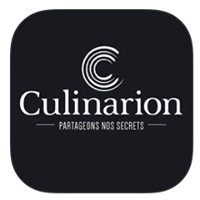 Culinarion Bordeaux