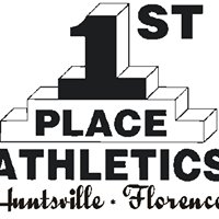 First Place Athletics - Florence