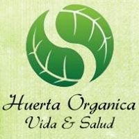 Vida y Salud Huerta Orgánica