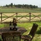 """Agriturismo   """"Victor And  Rose""""  Tuscany"""