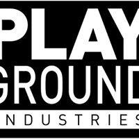 Playground Industries INC.