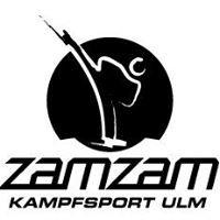 Kampfsportschule Zam-Zam Ulm