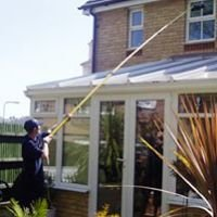 Coventry Window Cleaners