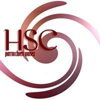 HsC - Parrucchieri Unisex - di Bianconi Catia