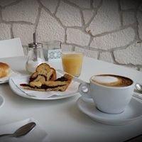 Hotel Colle del Sole Alberobello Puglia Italy